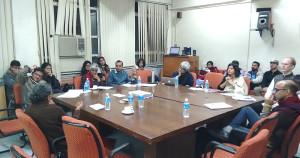 delhi-conference